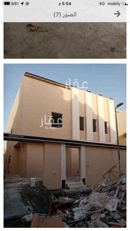 فيلا للبيع في شارع الدهاسية ، حي العزيزية ، الرياض ، الرياض