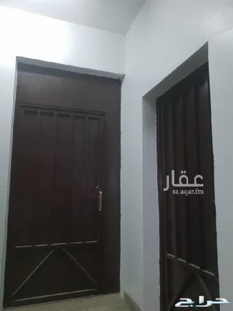 عمارة للإيجار في شارع المستشفى ، حي العدامة ، الدمام ، الدمام
