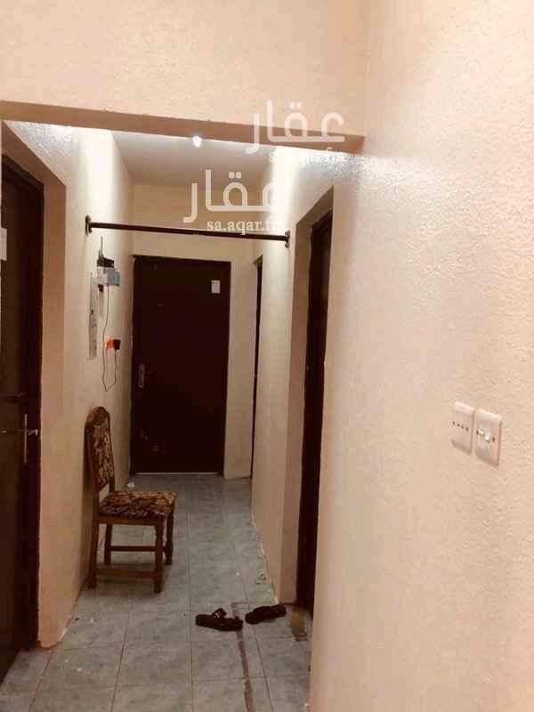 عمارة للبيع في شارع خالد بن علي ، حي ثليم ، الرياض ، الرياض