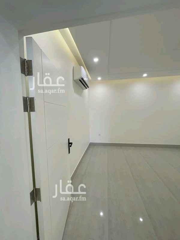شقة للبيع في حي ، شارع الغبريني ، حي العارض ، الرياض ، الرياض