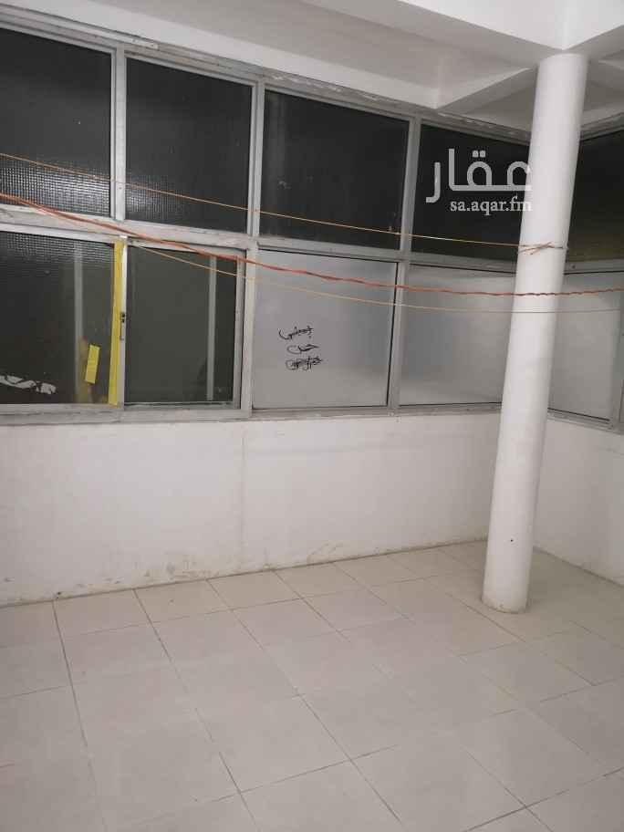 شقة للإيجار في شارع المدارس ، حي البغدادية الشرقية ، جدة ، جدة