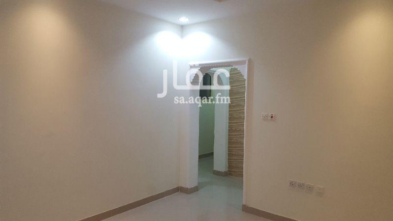 شقة للإيجار في شارع فجر ، حي الدرعية الجديدة ، الرياض