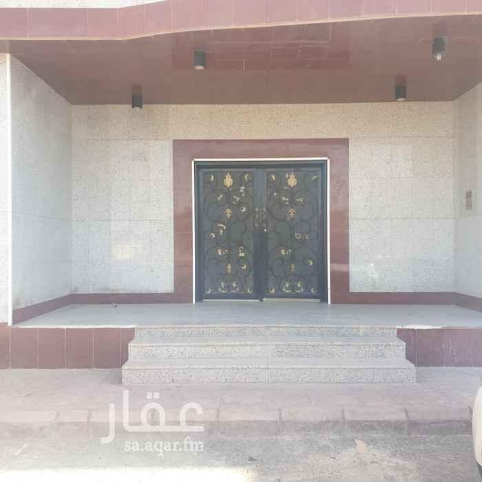 عمارة للإيجار في شارع ابن الجوزي ، حي ظهرة البديعة ، الرياض ، الرياض