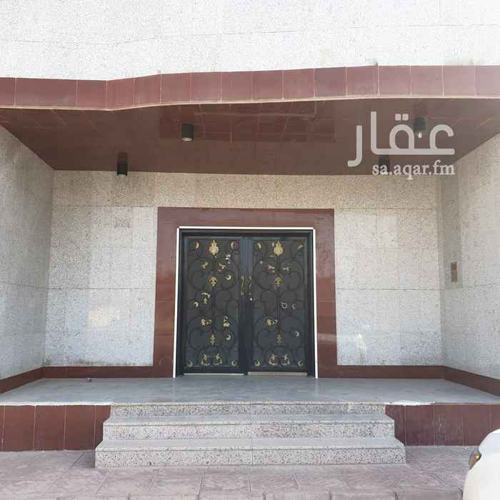 عمارة للبيع في شارع عامر بن رجاء ، حي ظهرة البديعة ، الرياض ، الرياض