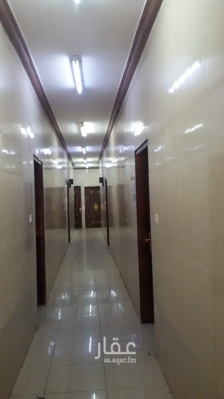 شقة للإيجار في حي الجرادية ، الرياض ، الرياض