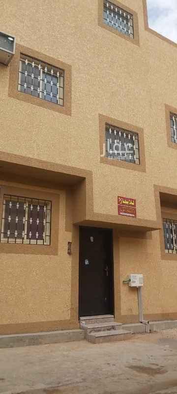 شقة للإيجار في شارع عويجة ، حي الشميسي ، الرياض ، الرياض