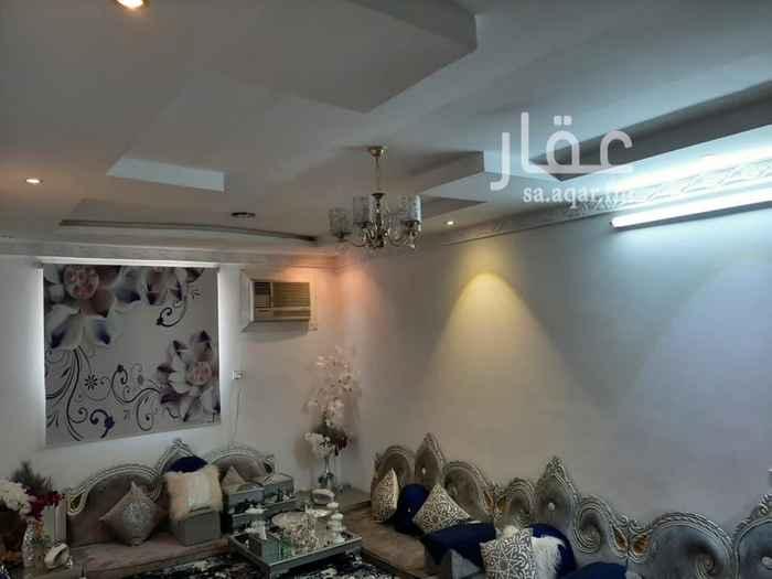 شقة للبيع في شارع الشيوخ ، حي بدر ، الرياض ، الرياض