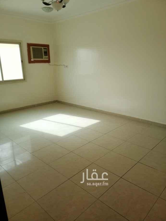شقة للإيجار في طريق الخليج ، حي الجوهرة ، الدمام ، الدمام