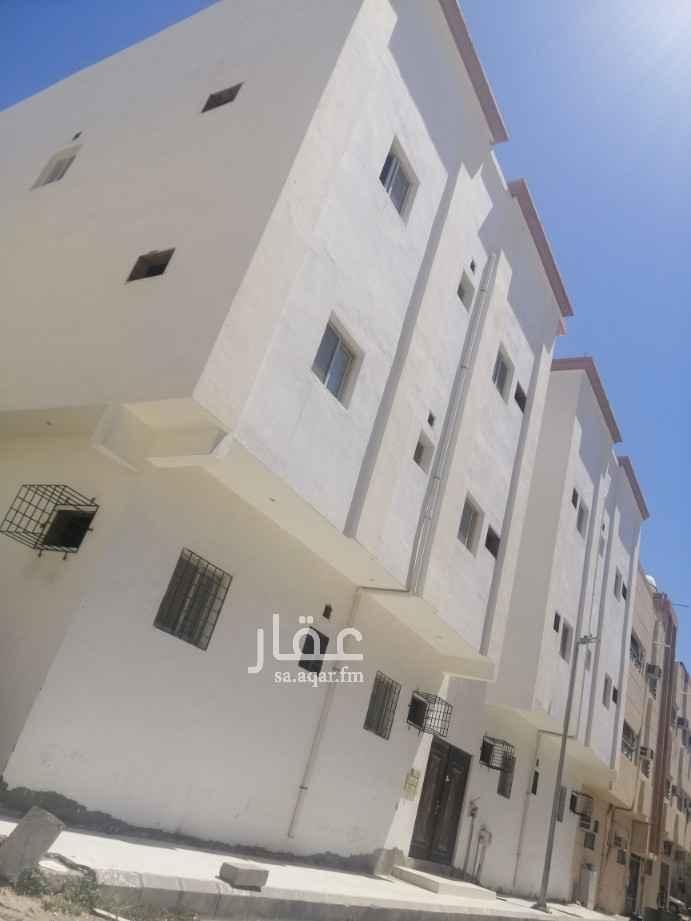 عمارة للإيجار في حي الخليج ، الدمام ، الدمام