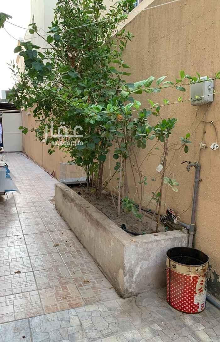 شقة للبيع في شارع الرخام ، حي الجوهرة ، الدمام ، الدمام