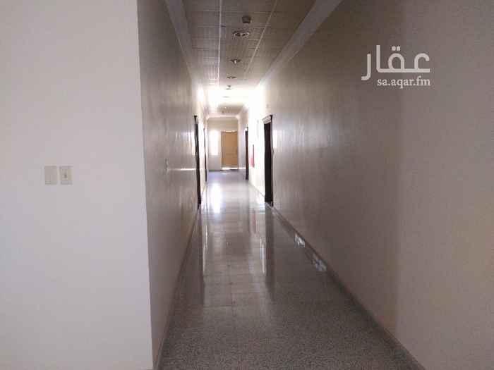 مكتب تجاري للإيجار في شارع الملك سعود ، حي الخليج ، الدمام ، الدمام