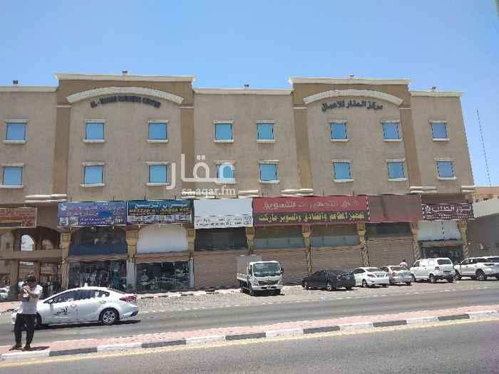 محل للإيجار في شارع الملك سعود ، حي الخليج ، الدمام ، الدمام