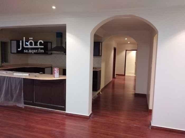 شقة للإيجار في شارع الاوبال ، حي الجوهرة ، الدمام ، الدمام