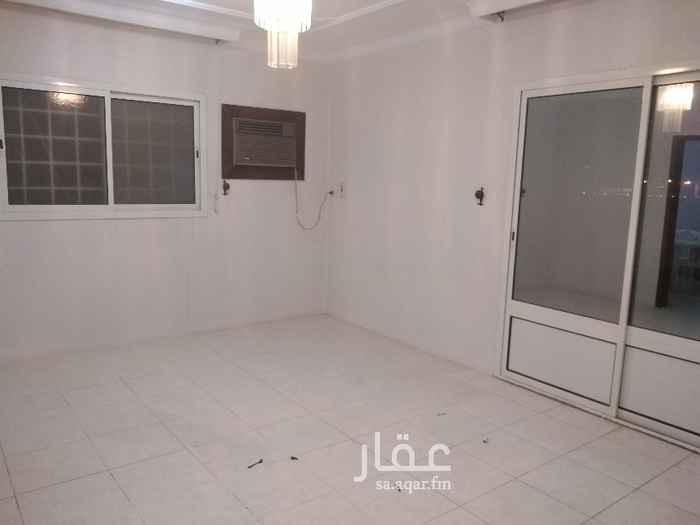 شقة للإيجار في شارع 4 ا ، حي محمد بن سعود ، الدمام ، الدمام