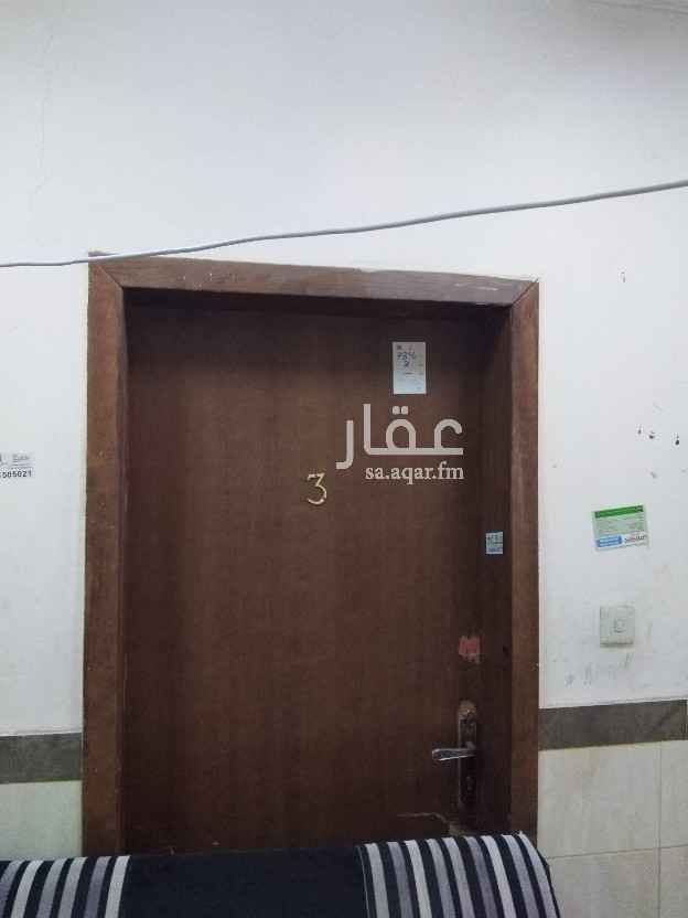 شقة للإيجار في شارع 18 ا ، حي العدامة ، الدمام ، الدمام