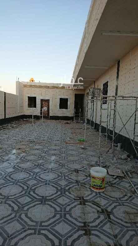 بيت للبيع في شارع عمر المختار ، حي السليمانية ، تبوك