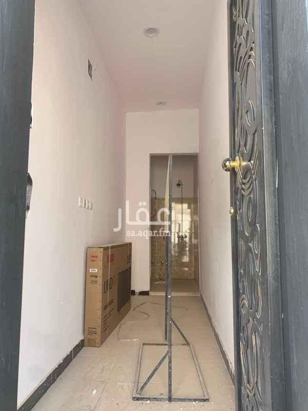 غرفة للإيجار في حي القادسية ، الرياض ، الرياض