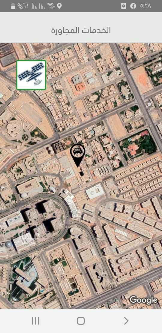 أرض للبيع في شارع وادي العيص ، حي النخيل ، الرياض ، الرياض