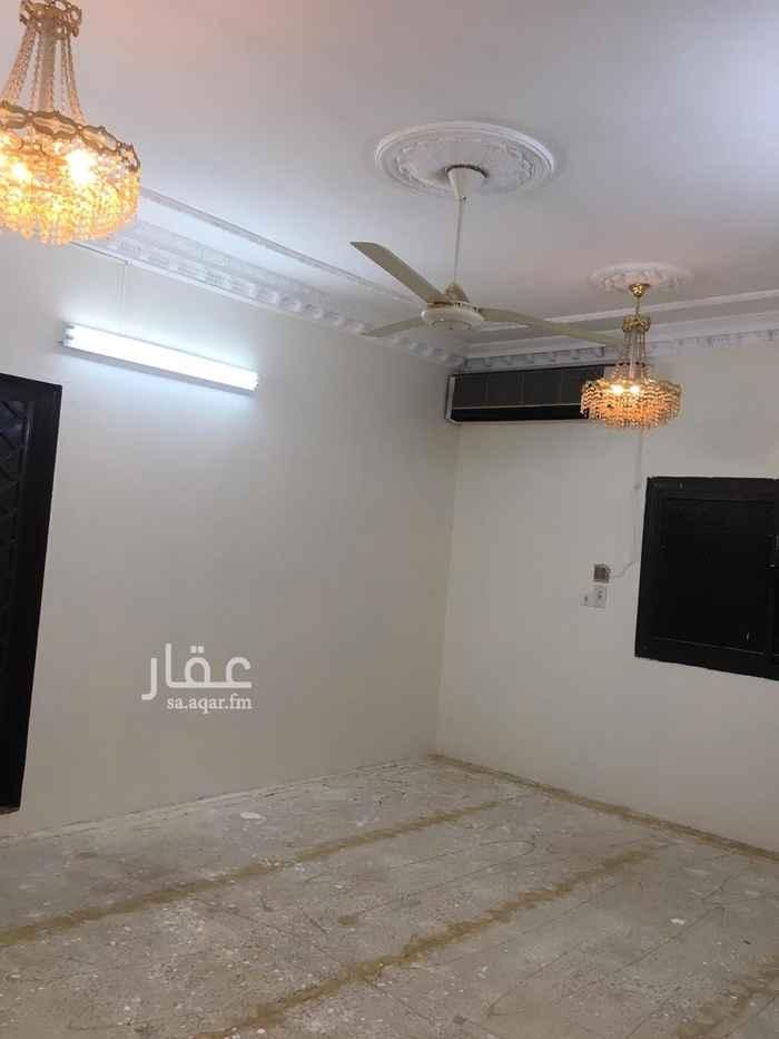 فيلا للإيجار في شارع ابي عبدالله القطان ، حي القدس ، الرياض ، الرياض