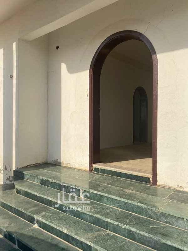 شقة للإيجار في شارع محمد بن بشر بن بشير ، حي الرانوناء ، المدينة المنورة ، المدينة المنورة