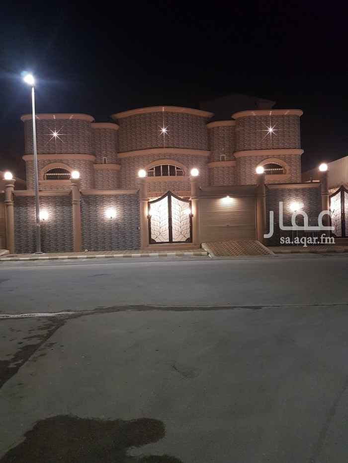 شقة للإيجار في شارع الامام محمد بن سعود ، حي المنار ، الدمام ، الدمام
