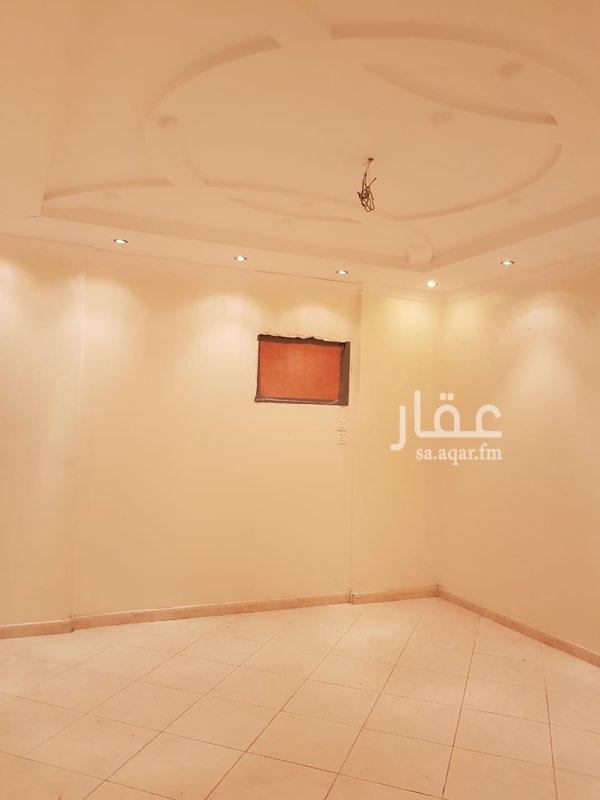 شقة للبيع في حي الزاهر ، مكة ، مكة المكرمة
