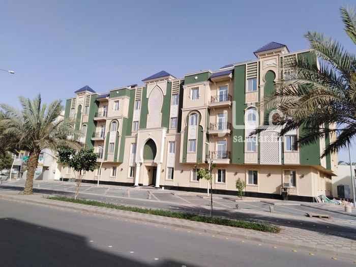شقة للبيع في شارع وادي درعه ، حي غرناطة ، الرياض ، الرياض