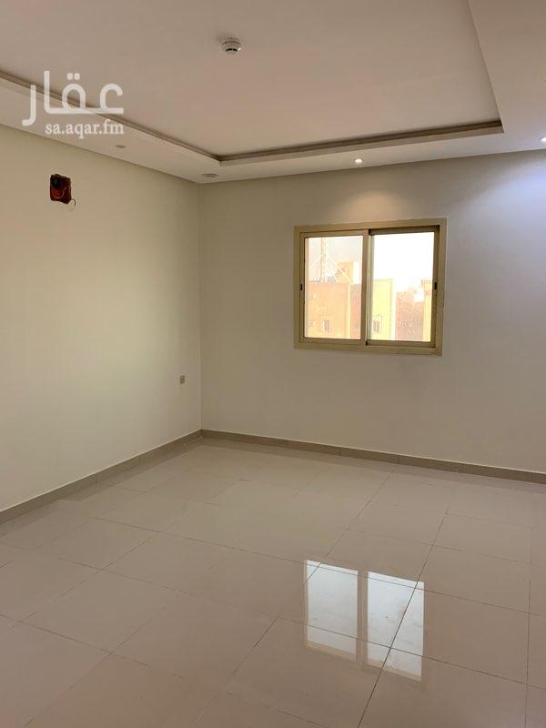 شقة للبيع في شارع المستجدة ، حي اليرموك ، الرياض ، الرياض