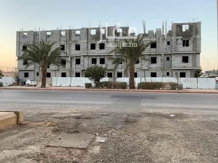 شقة للبيع في شارع وادي الازرق ، حي غرناطة ، الرياض ، الرياض