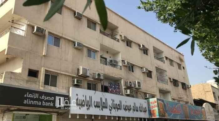 عمارة للبيع في شارع البلاغري ، حي عتيقة ، الرياض ، الرياض