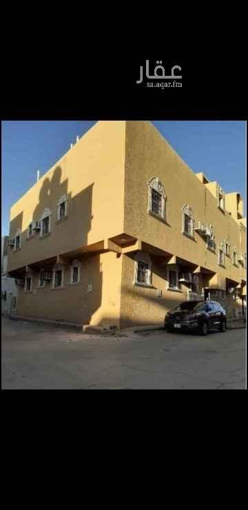 عمارة للبيع في شارع ميسلون ، حي عتيقة ، الرياض ، الرياض