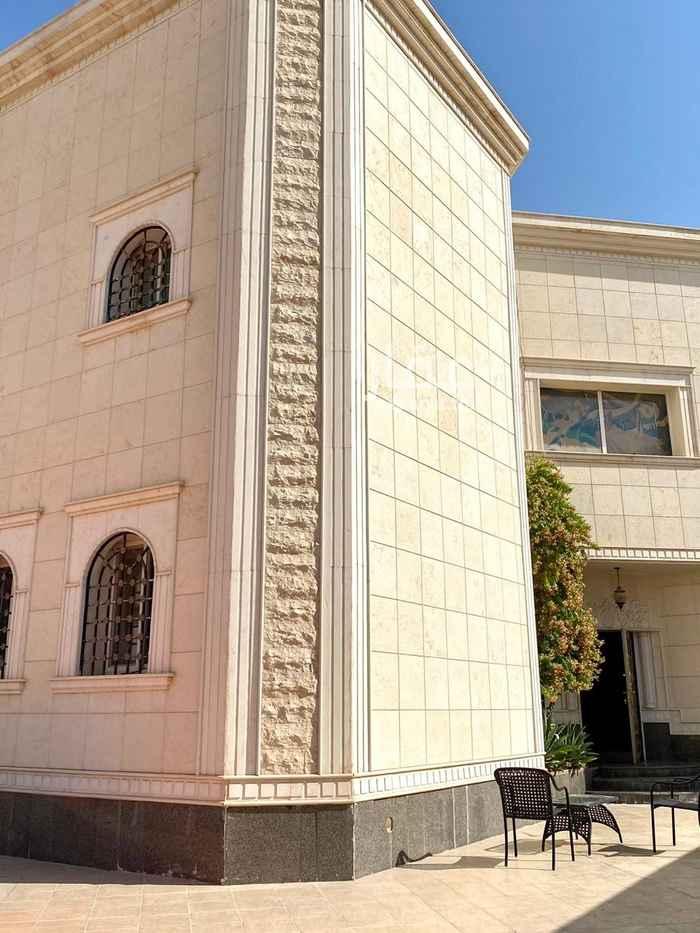 فيلا للبيع في حي ، شارع الدويني ، حي العريجاء الوسطى ، الرياض ، الرياض