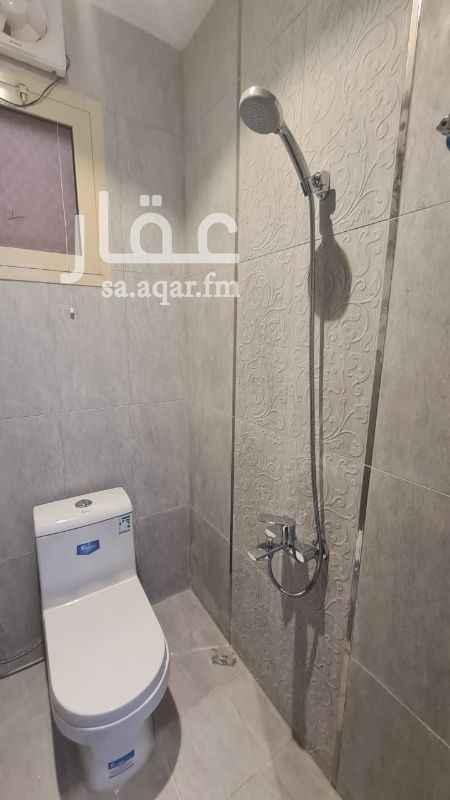 شقة للإيجار في شارع تميم بن معبد ، حي السلام ، المدينة المنورة ، المدينة المنورة