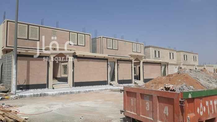 بيت للبيع في شارع ممر مشاة قديم ، حي السلام ، المدينة المنورة ، المدينة المنورة