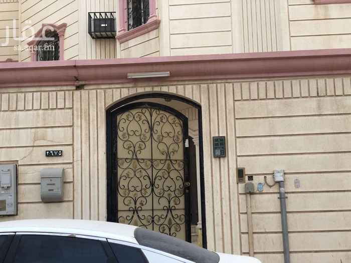 فيلا للبيع في شارع محمد بن العماد ، حي عرقة ، الرياض ، الرياض