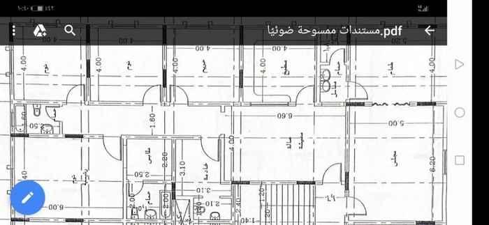 شقة للبيع في شارع وهيب بن عمير ، حي المنار ، جدة