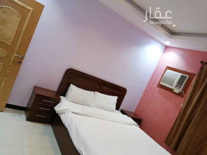 شقة للإيجار في شارع الشيخ عبدالعزيز بن عبدالرحمن بن بشر ، حي الخليج ، الرياض