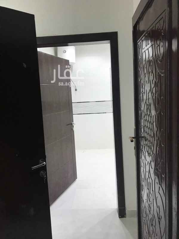 شقة للإيجار في شارع ابي عمران ، حي العزيزية ، الرياض ، الرياض