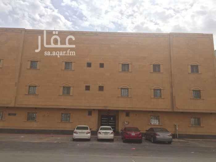عمارة للبيع في حي المونسية ، الرياض ، الرياض