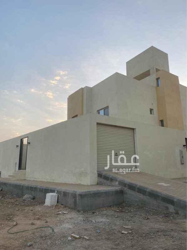 فيلا للإيجار في حي ، شارع أحمد موالا العمري ، حي العارض ، الرياض ، الرياض