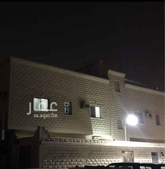 غرفة للإيجار في شارع وادي ابو علي ، حي النسيم الشرقي ، الرياض ، الرياض