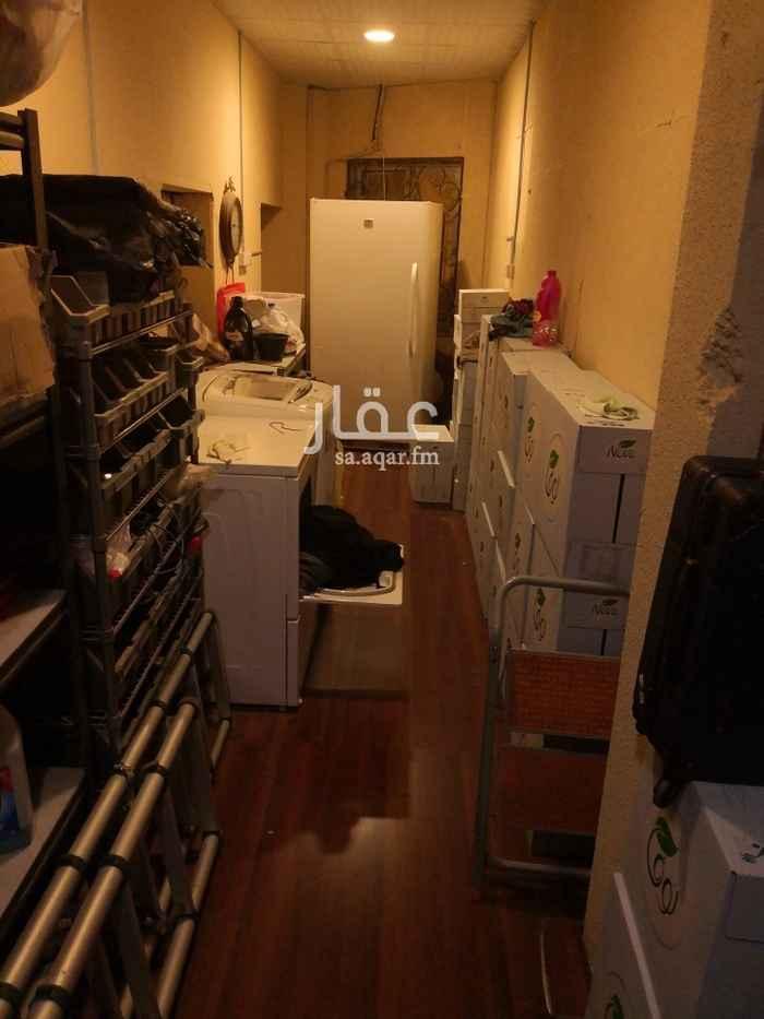 شقة للبيع في شارع الخزاعي ، حي العليا ، الرياض ، الرياض