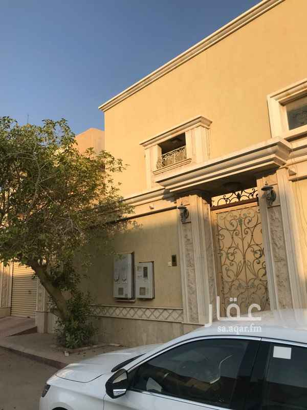 شقة للإيجار في شارع ابي الحسن الوجيه ، حي العزيزية ، الرياض ، الرياض