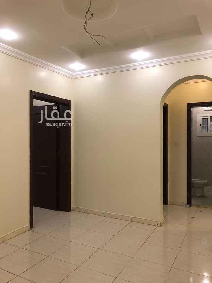 شقة للبيع في جدة ، حي الشفا ، جدة