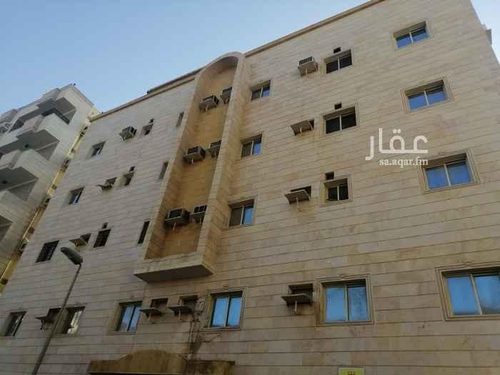 شقة للإيجار في شارع صهيب بن سنان ، حي السلامة ، جدة ، جدة