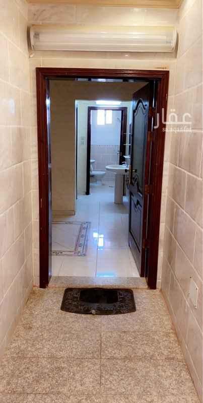 شقة للإيجار في شارع رافع بن سنان الأنصاري ، حي الدفاع ، المدينة المنورة ، المدينة المنورة
