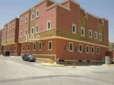 عمارة للبيع في شارع ابن الحوراني ، حي العليا ، الرياض ، الرياض