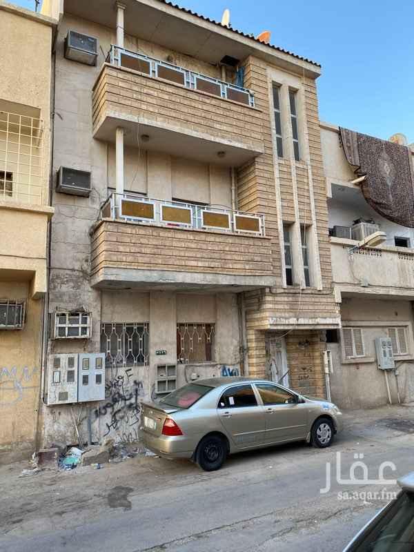 عمارة للبيع في شارع جبل عامر ، حي اليمامة ، الرياض ، الرياض