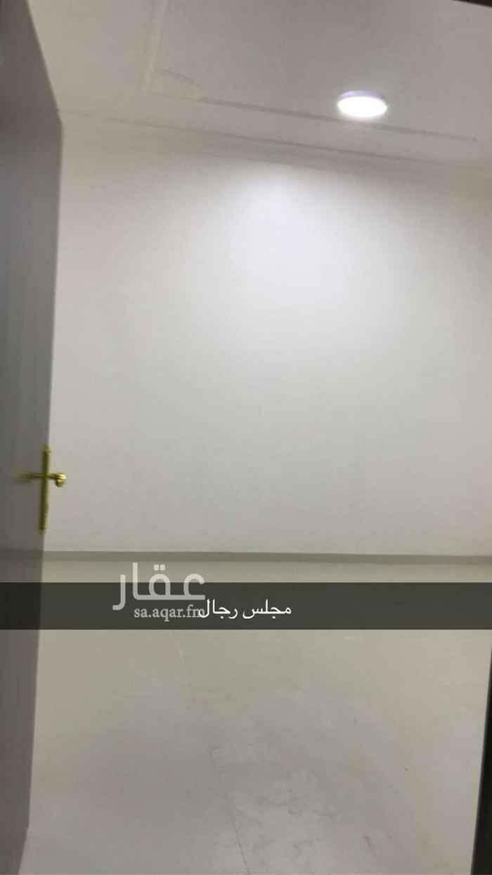 شقة للإيجار في شارع الزين ، حي الجنادرية ، الرياض ، الرياض