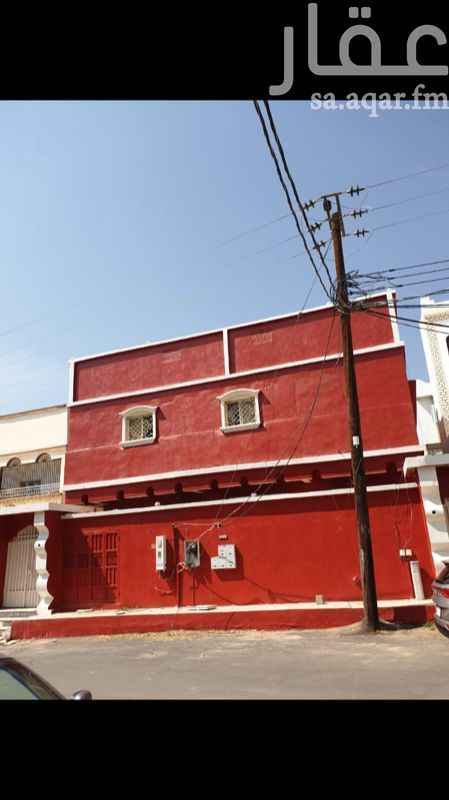 عمارة للبيع في حي الرونة ، أحد رفيدة ، خميس مشيط